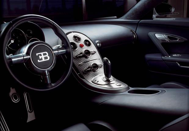 Bugatti Veyron 16.4 (35)