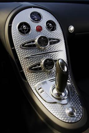 Bugatti Veyron 16.4 (32)