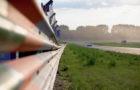 Bugatti Veyron 16.4 (85)