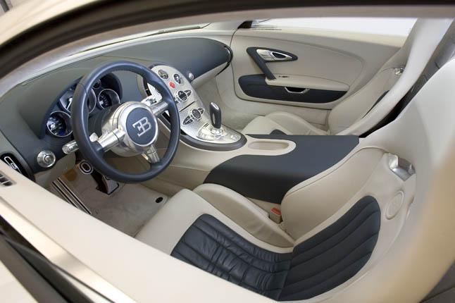 Bugatti Veyron 16.4 (30)