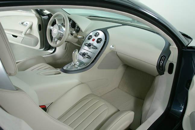 Bugatti Veyron 16.4 (28)