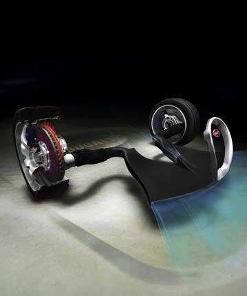 Bugatti Veyron 16.4 (23)