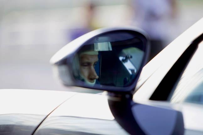 Bugatti Veyron 16.4 (84)