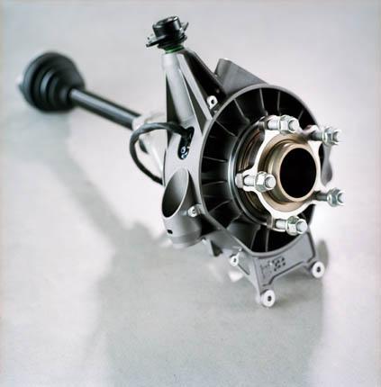 Bugatti Veyron 16.4 (19)