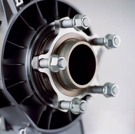 Bugatti Veyron 16.4 (18)