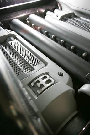 Bugatti Veyron 16.4 (17)