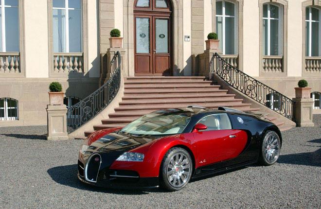 Bugatti Veyron 16.4 (13)