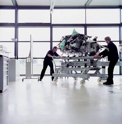 Bugatti Veyron 16.4 (7)