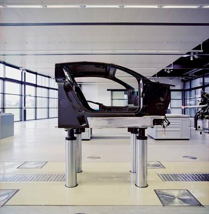 Bugatti Veyron 16.4 (5)