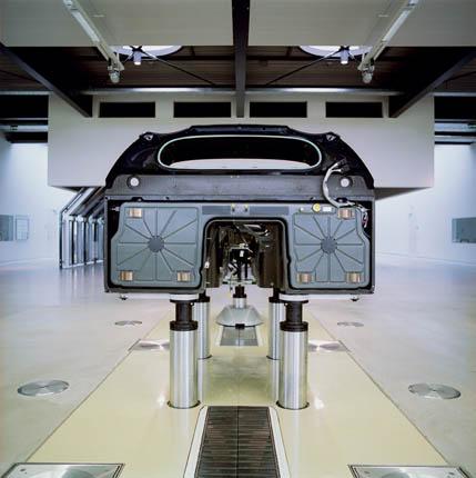 Bugatti Veyron 16.4 (3)