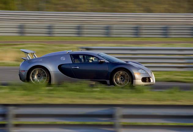 Bugatti Veyron 16.4 (82)