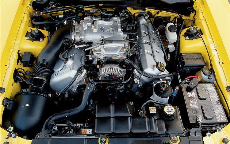 Chevrolet Camaro SS 2002 (17)