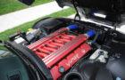 Dodge Viper GT2 Edition (31)