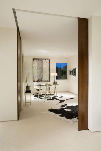 Kilrenney Avenue Residence (2)