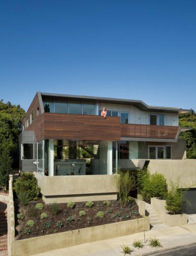 Kilrenney Avenue Residence (13)