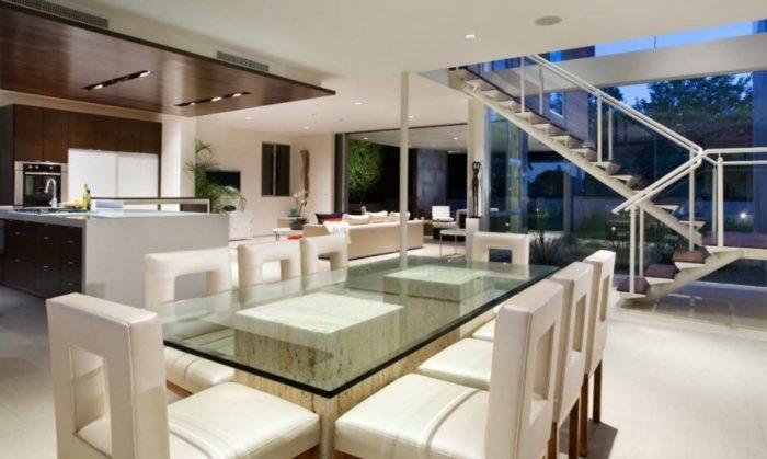 Kilrenney Avenue Residence (10)
