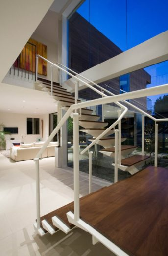 Kilrenney Avenue Residence (9)