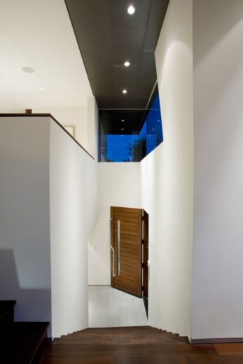 Kilrenney Avenue Residence (7)