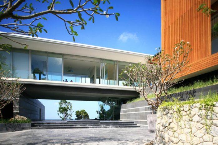 Luxury Villa Mayavee by Tierra Design (11)