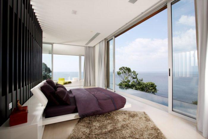 Luxury Villa Mayavee by Tierra Design (4)