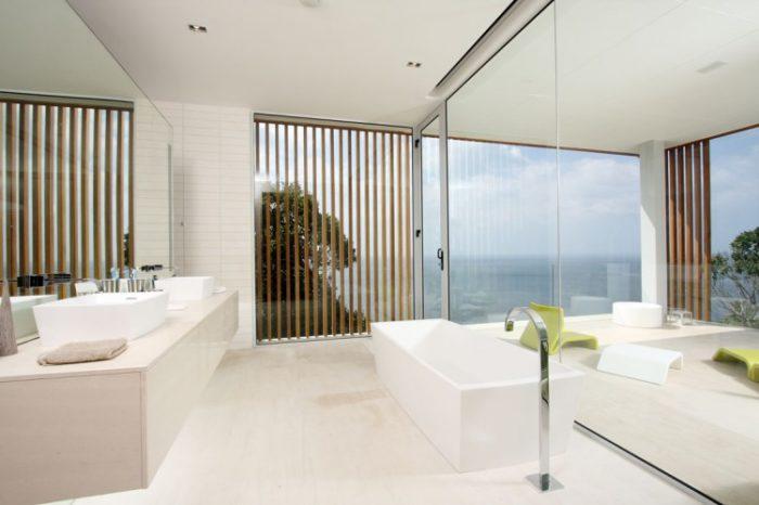 Luxury Villa Mayavee by Tierra Design (3)