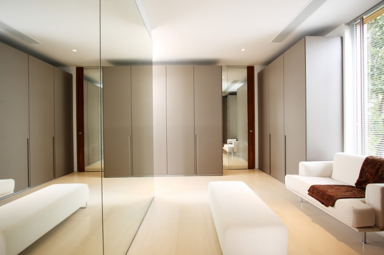 Luxury Villa Mayavee by Tierra Design (2)