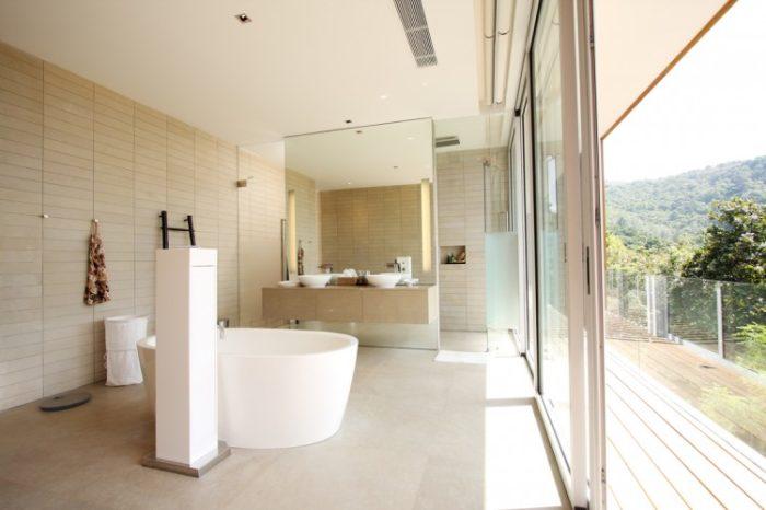 Luxury Villa Mayavee by Tierra Design (1)