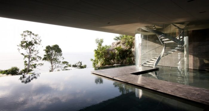 Luxury Villa Mayavee by Tierra Design (7)