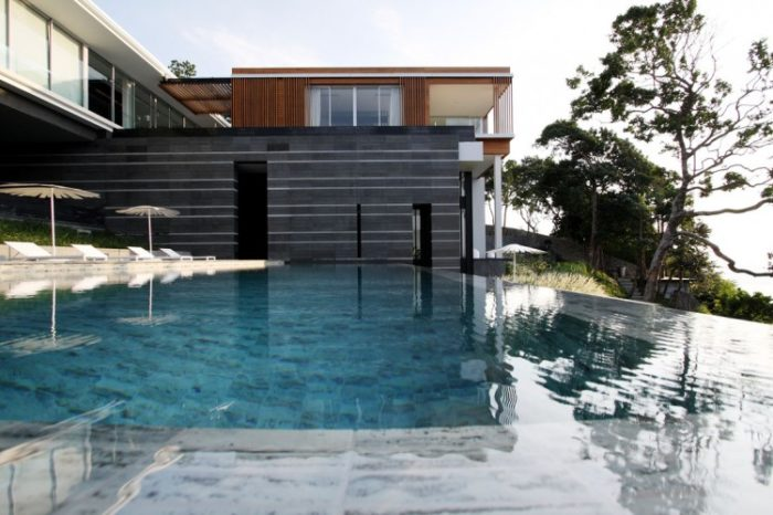 Luxury Villa Mayavee by Tierra Design (6)
