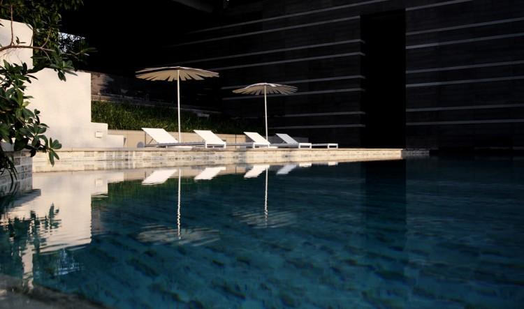 Luxury Villa Mayavee by Tierra Design (5)