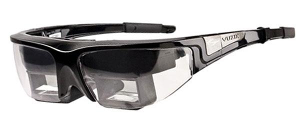 Vuzix Star 1200 Glasses (3)