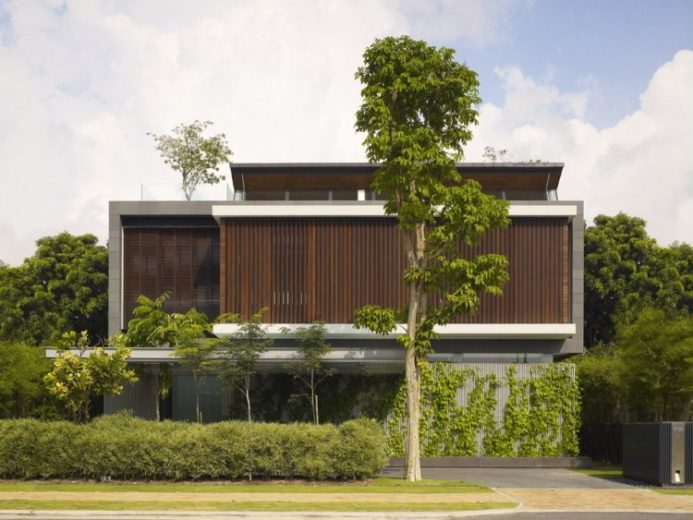 72 Sentosa Cove House in Singapore by ONG&ONG (21)