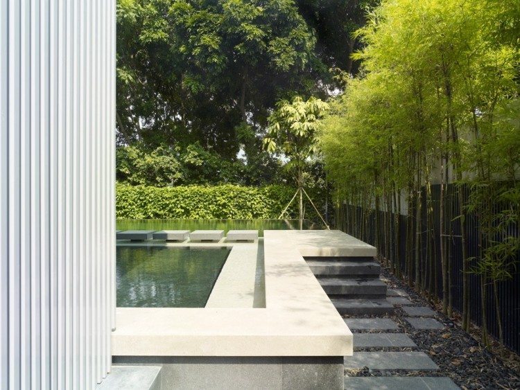 72 Sentosa Cove House in Singapore by ONG&ONG (5)
