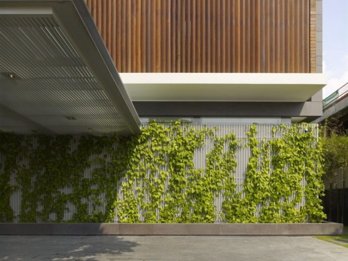 72 Sentosa Cove House in Singapore by ONG&ONG (4)