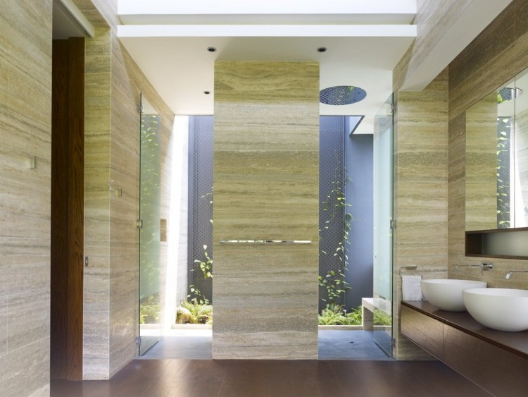 72 Sentosa Cove House in Singapore by ONG&ONG (1)