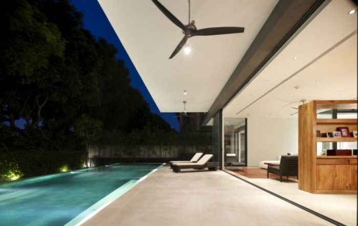 72 Sentosa Cove House in Singapore by ONG&ONG (16)