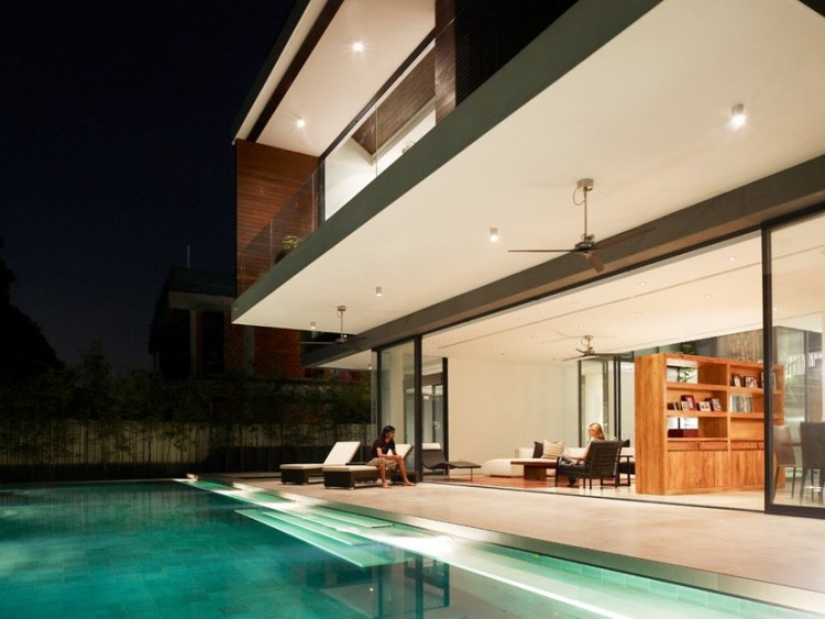 72 Sentosa Cove House in Singapore by ONG&ONG (15)
