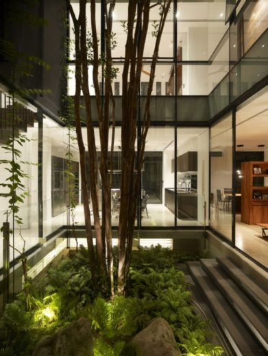 72 Sentosa Cove House in Singapore by ONG&ONG (14)