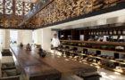 Alila Villas Uluwatu A Magical Resort in Bali (7)