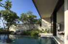 Alila Villas Uluwatu A Magical Resort in Bali (6)