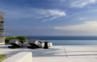 Alila Villas Uluwatu A Magical Resort in Bali (5)