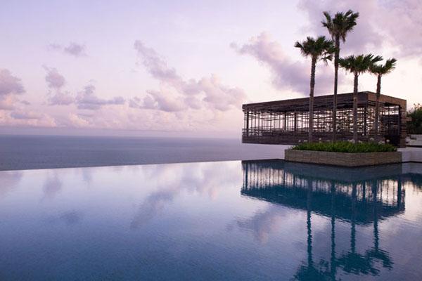 Alila Villas Uluwatu A Magical Resort in Bali (3)