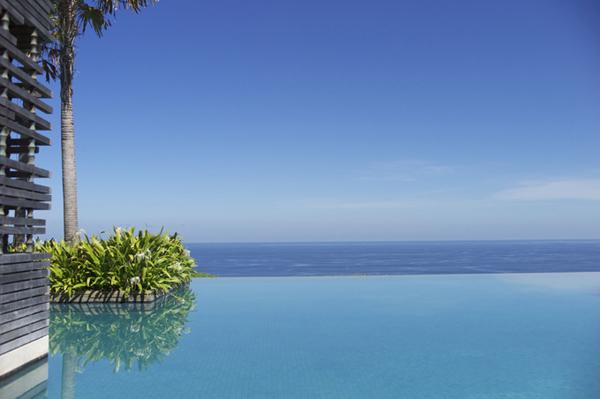 Alila Villas Uluwatu A Magical Resort in Bali (1)