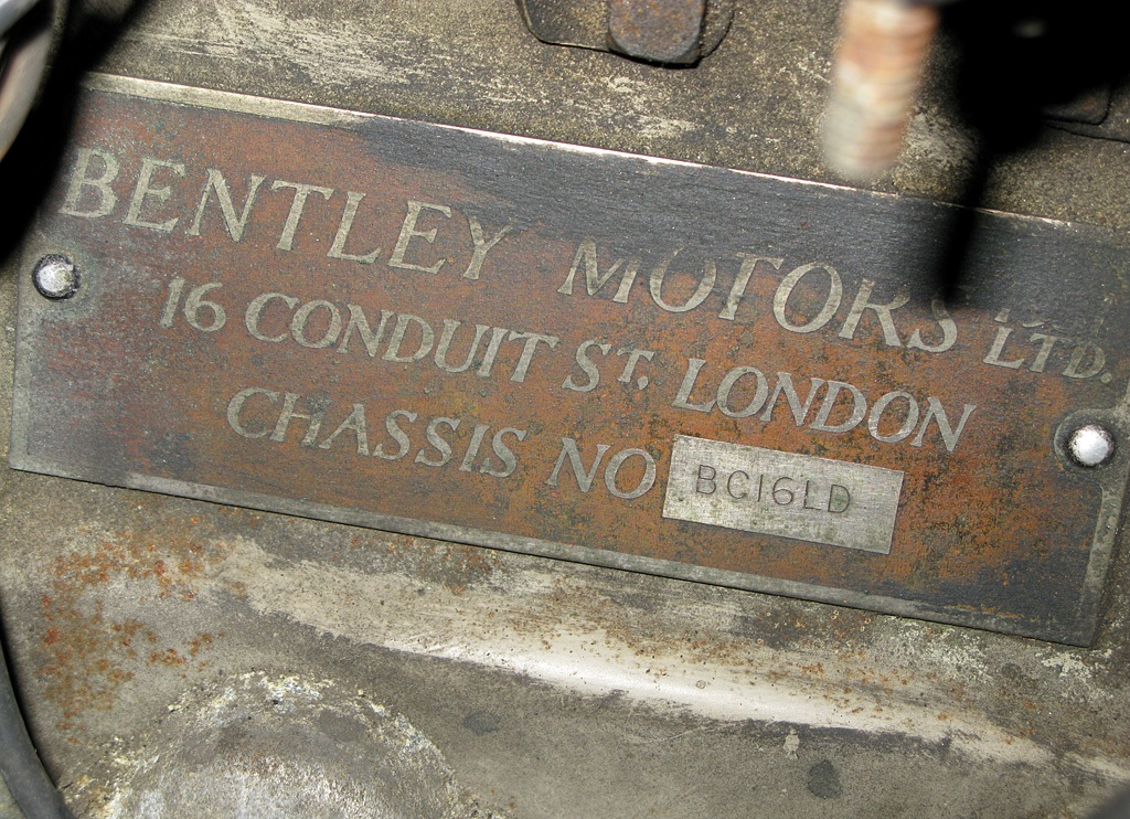 Bentley Continental R (15)