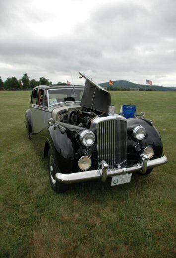 Bentley Continental R (27)