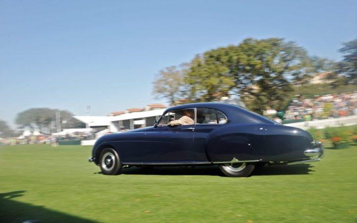 Bentley Continental R (26)