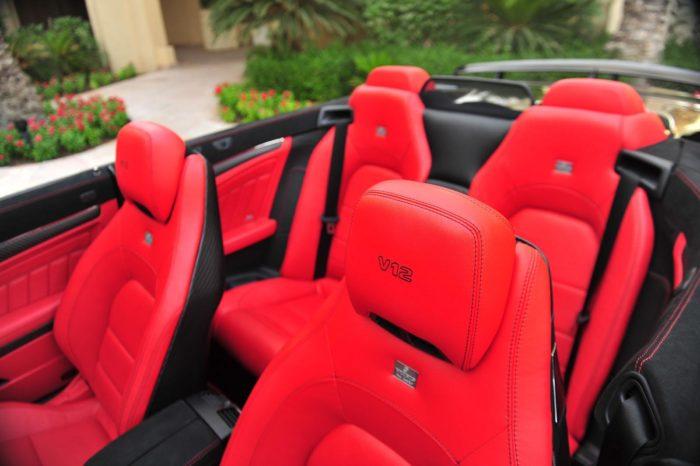 Brabus 800 E V12 Cabriolet (16)
