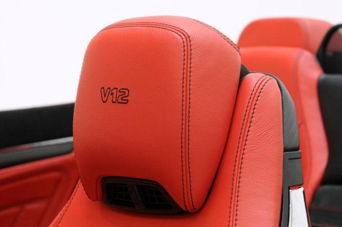 Brabus 800 E V12 Cabriolet (10)