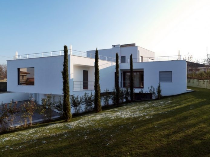 Casa B by Damilano Studio Architects (16)