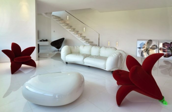 Casa B by Damilano Studio Architects (4)